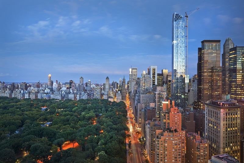 Hamptons Getaway with Mandarin Oriental New York